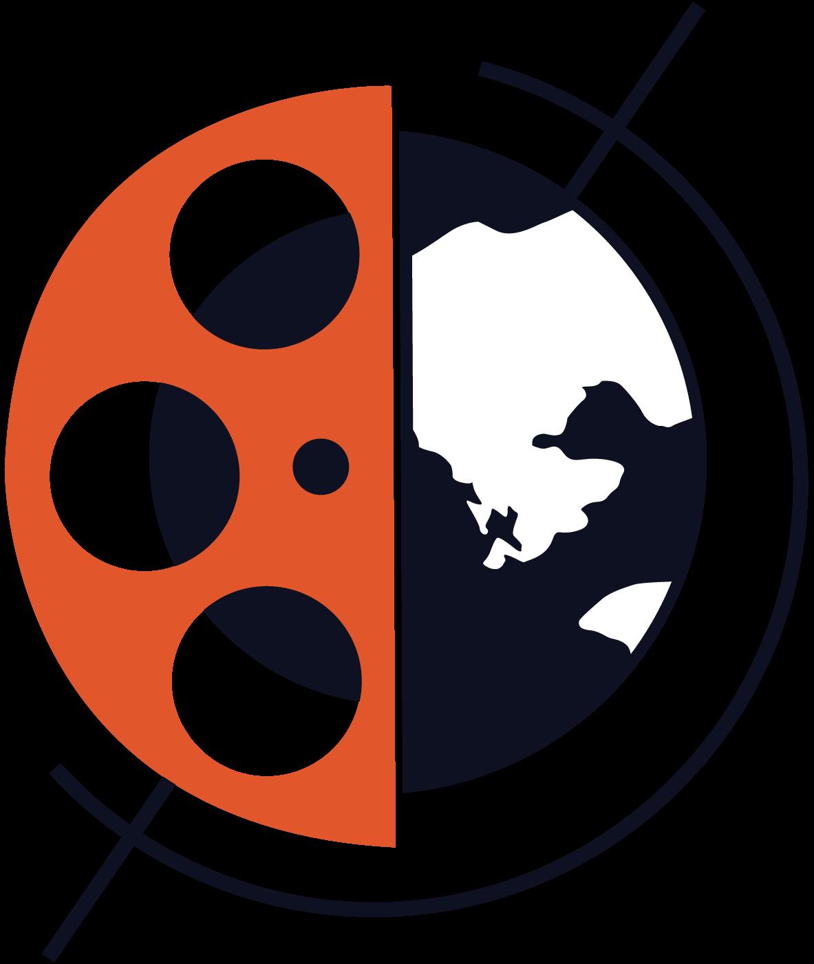 Transkulturelles Ethnographisches Kino